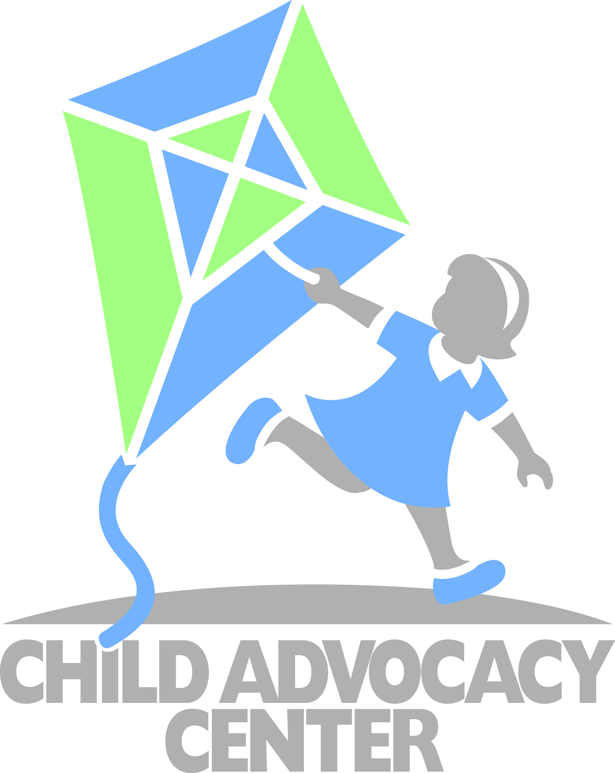 child advocacy The department of medicaid services and the department of community based services partners together in administering some programs for.